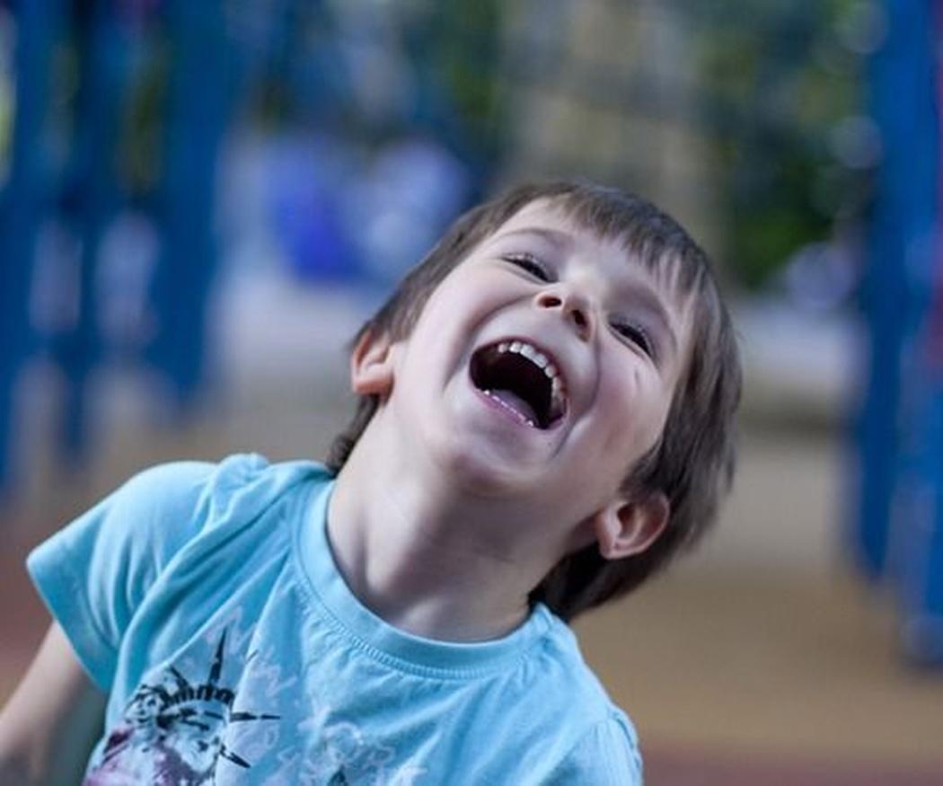 La importancia del juego libre en los niños