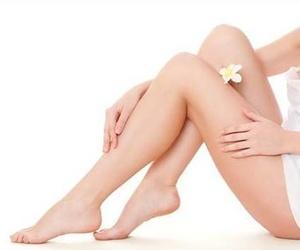 Tratamientos estéticos y depilación