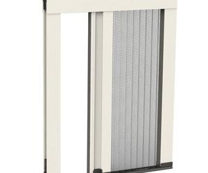 Todos los productos y servicios de Carpintería de aluminio: Atechnor Fabrica y exposición