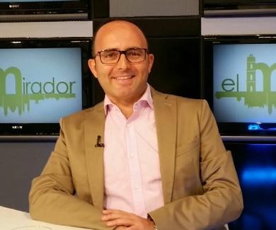 EDUARDO J. VÁZQUEZ