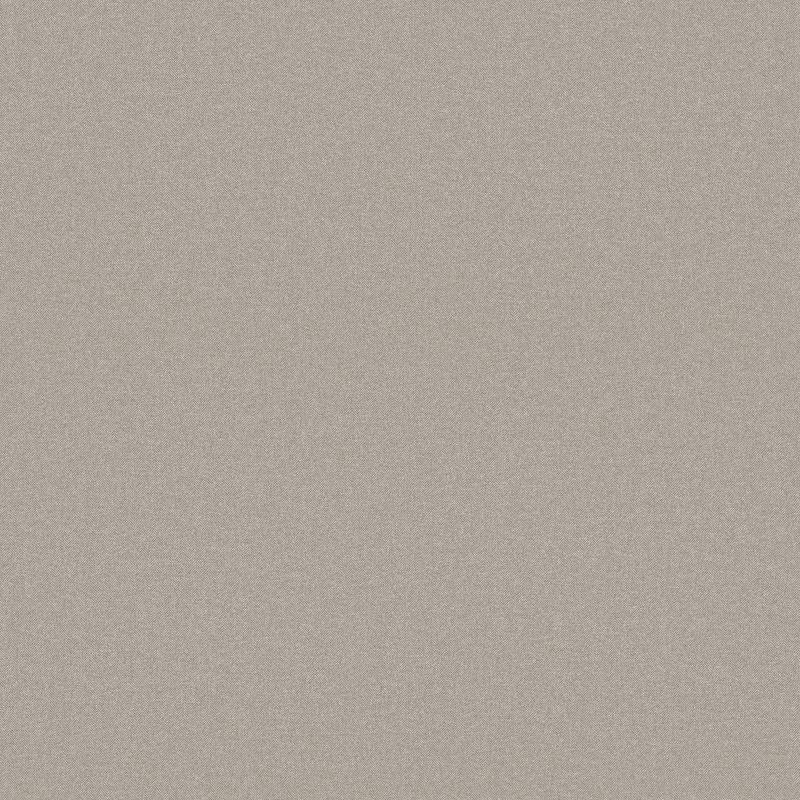 Fimaplast Espiga Pimienta Textil 2440 x 2100 x 6 mm: Productos y servicios   de Maderas Fernández Garrido