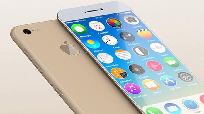 IPHONE 8 64GB: Productos y servicios de Creative Mobile
