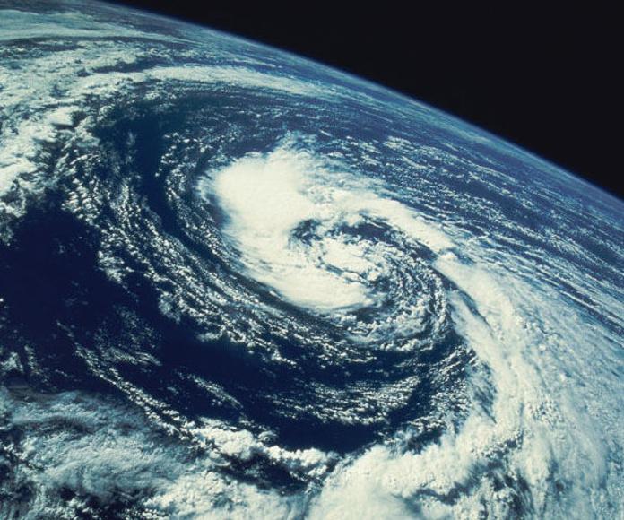 Estudio climatologico : Nuestros servicios    de Indica Sur SL