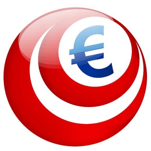 Loterías y apuestas en Madrid | Administración Nº 40