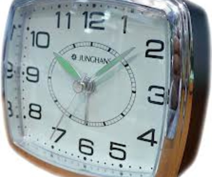 I LOVE VINTAGE: Nuestros Servicios de Relojería Joyería Chile 23