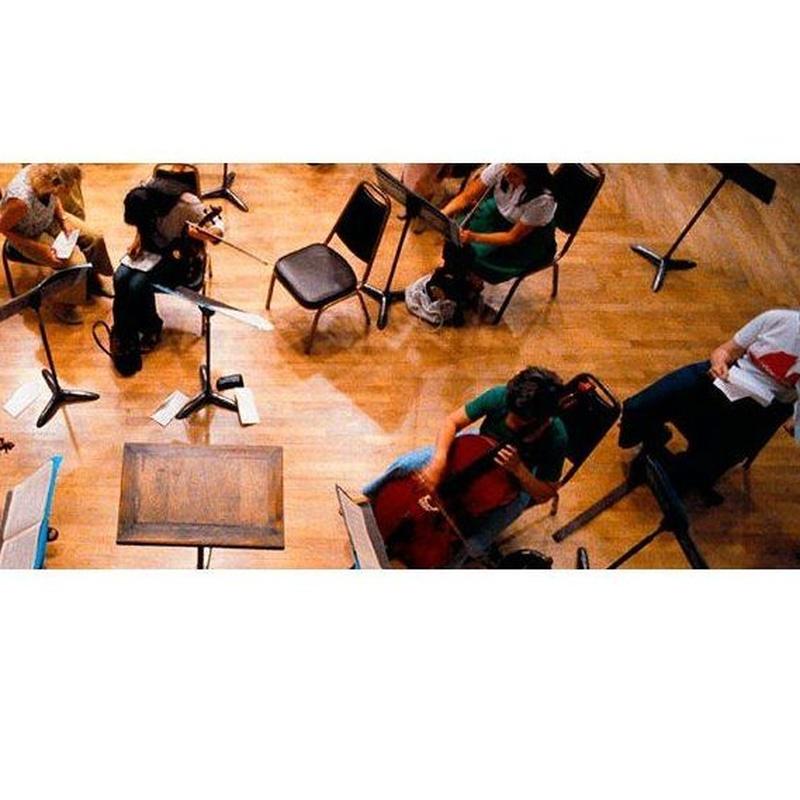 Instrumentos musicales: Áreas de servicio de Osset Estudio Jurídico