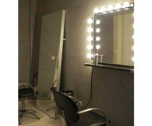 Todos los productos y servicios de Maquillaje: Carrero Estilista