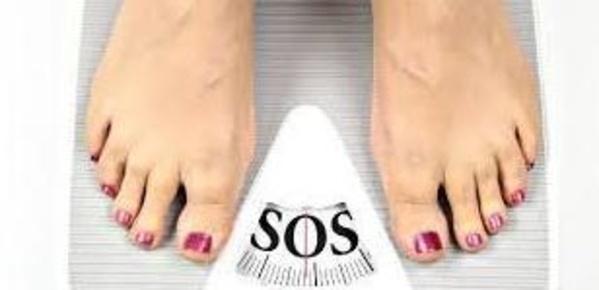 choque Digestivo   casos difíciles : TRATAMIENTOS  de Metabolic Zen