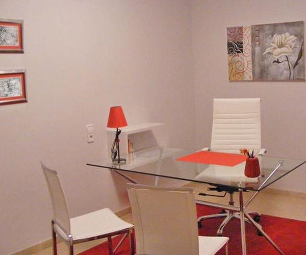 Psicólogos logopedas en Alzira