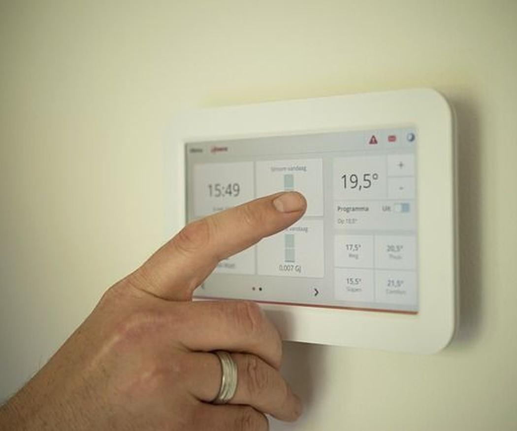 Claves para el mantenimiento del aire acondicionado