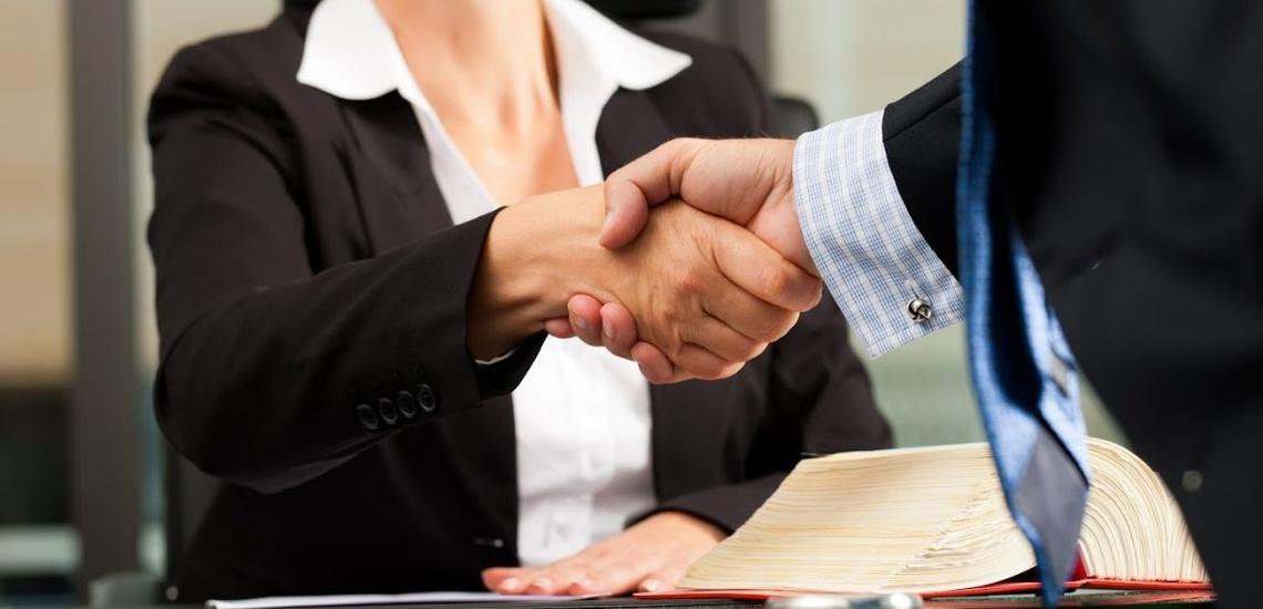Poder notarial Sant Antoni (Barcelona) para tu hipoteca