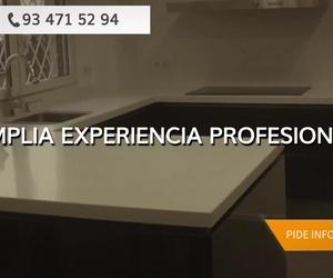 Reformas integrales en Cornellá de Llobregat: Integrals Herrera