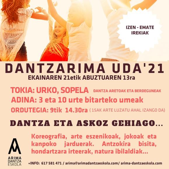 DANTZARIMA UDA'21 EUSK.png