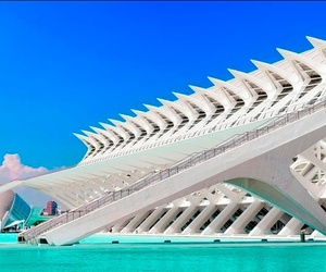 Empresas de logística en Valencia