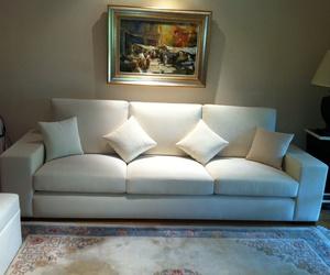 sofa brazoss