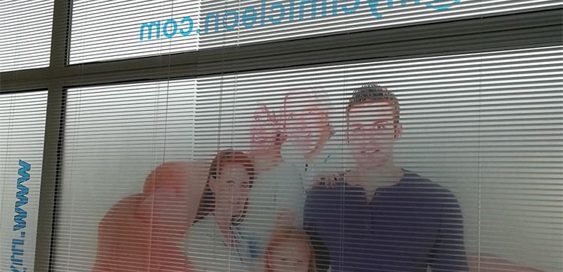 Clínicas dentales en León: My Clinic