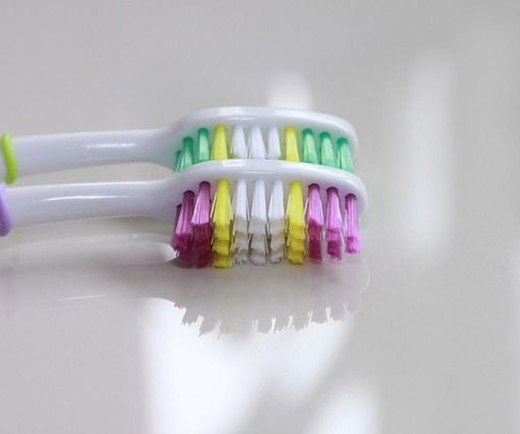 ¿Qué cepillo de dientes elegir?