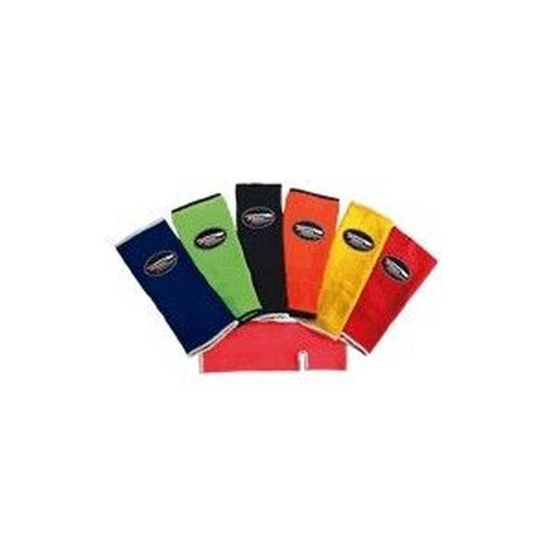 Productos: Catálogo de Contact Sport