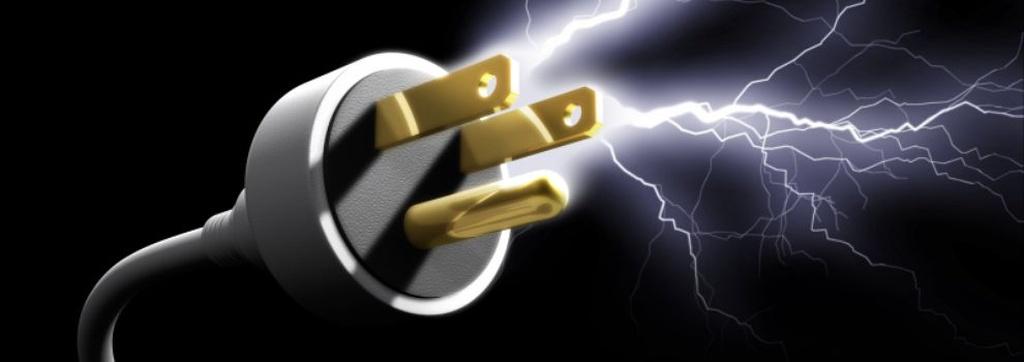 Electricidad en Manresa | Mebsa