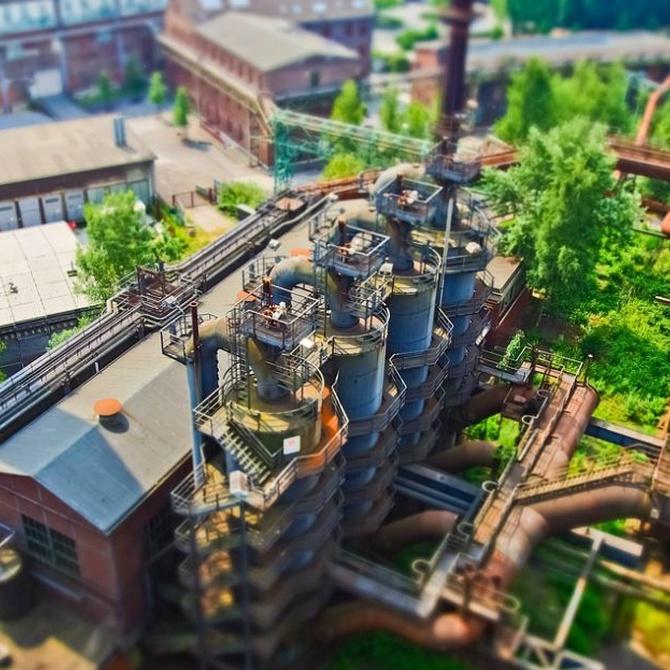 ¿Por qué es recomendable usar aceros galvanizados?