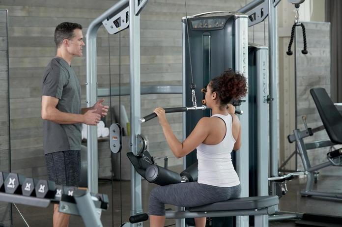 Curso de Entrenador Personal (a distancia) 150€: Cursos de Escuela Nacional de Entrenadores de Culturismo, Musculación y Fitness                                         (Federación Española de Halterofilia)