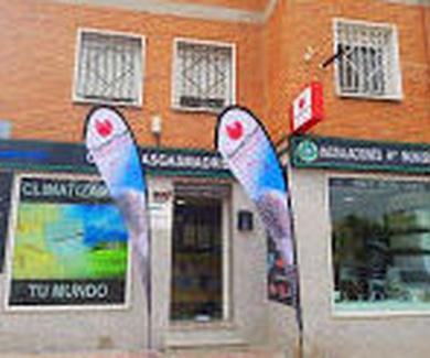 COMPRA DE CALDERA EN ALCALA DE HENARES