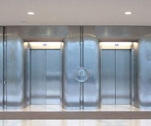 Modernizaciones y rehabilitaciones de ascensores en Montcada i Reixac