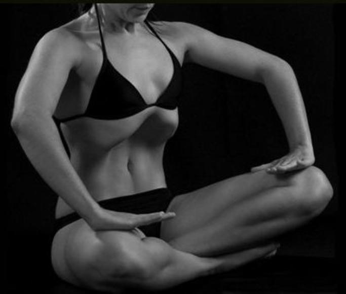 Gimnasia abdominal hipopresiva: Servicios de Centro de Fisioterapia La Zarzuela