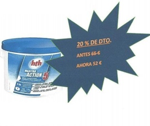 HTH Action 5