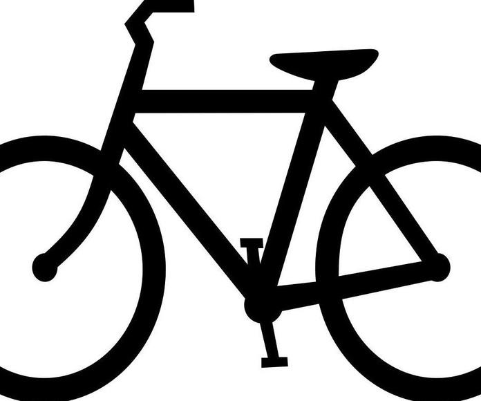 Bicicletas tamaño estándar : Productos y servicios de Al.Express Mensajería