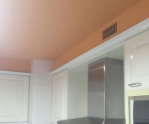 Pintado de baldosas de cocinas y baños