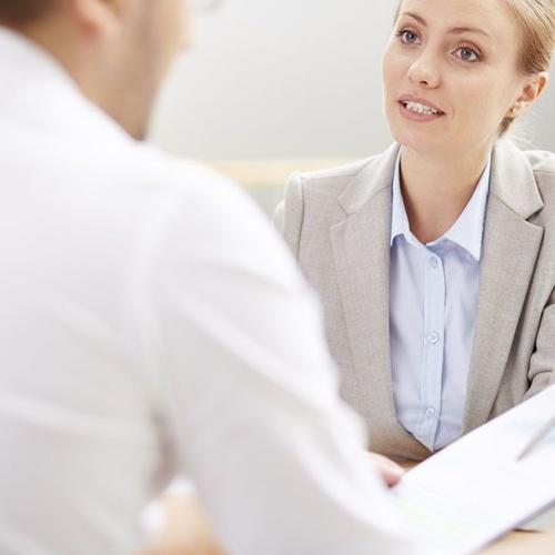 Servicio de asesoramiento a particulares y empresas