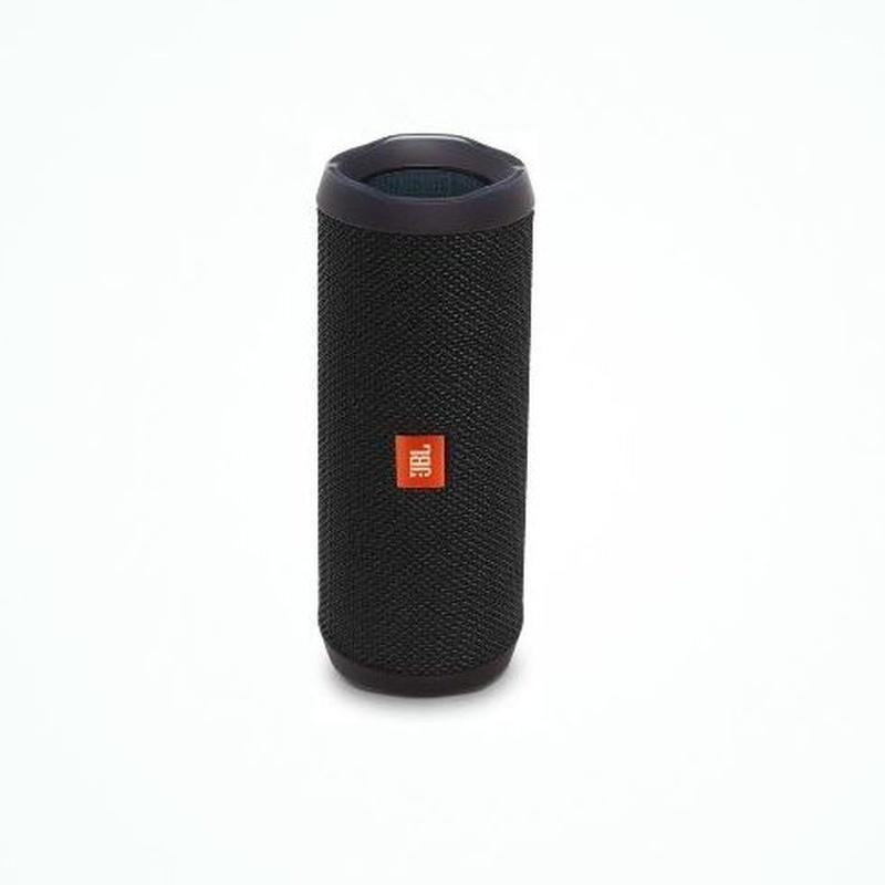 JBL Flip 4 : Nuestros productos de Stereo Cadena Auto Radio Guadalajara