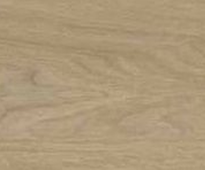 VENTA E INSTALACION VINILO/PVC ASTURIAS , MAIA GRIS 002