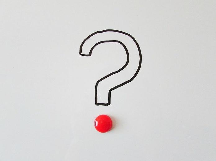 ¿Cómo conocer la personalidad de alguien con una sola pregunta?