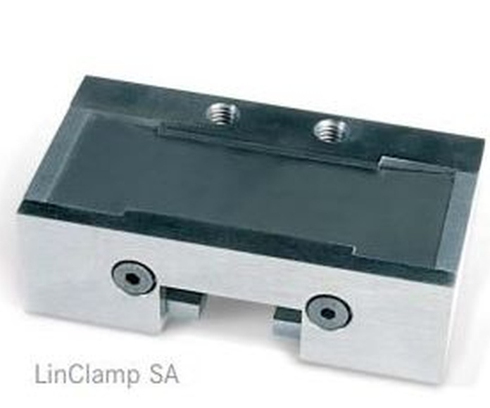 LinCLAMP