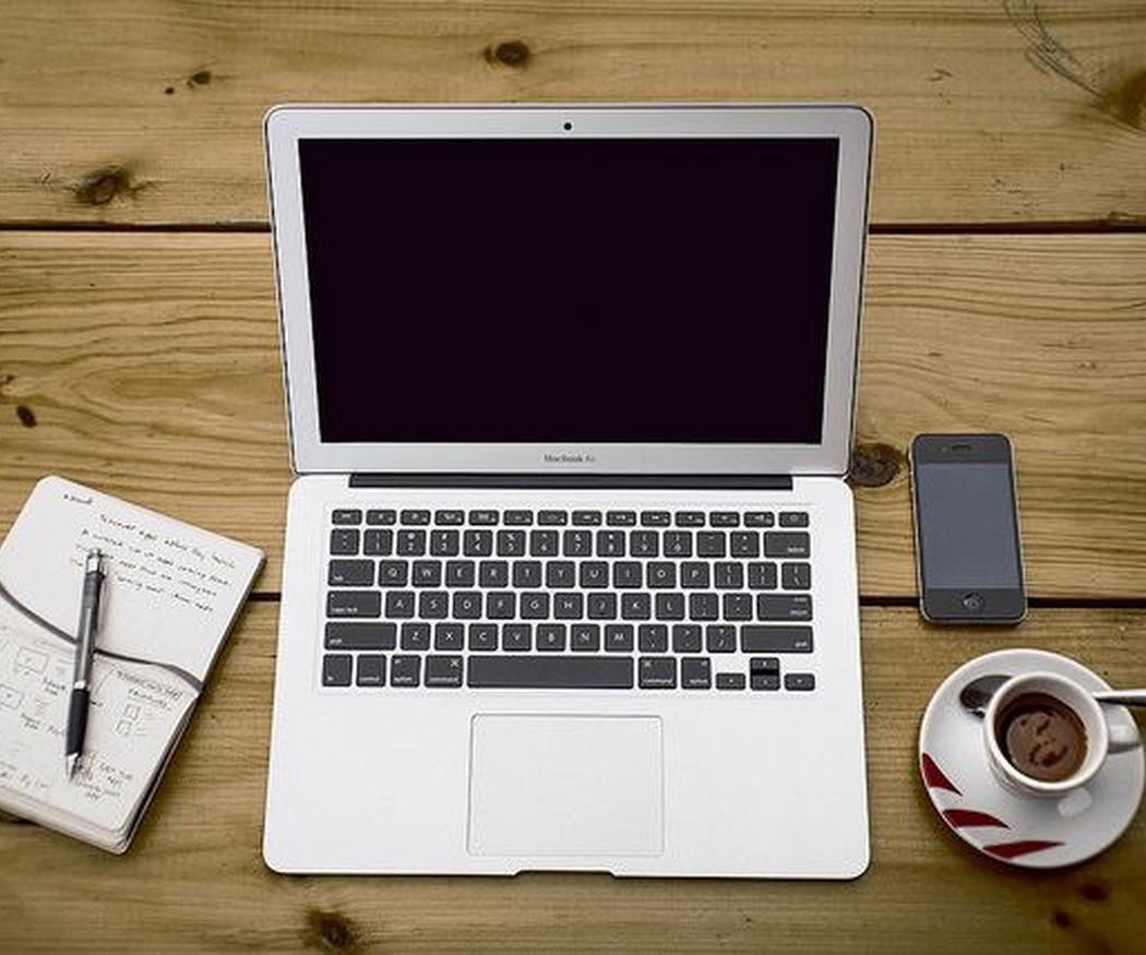 Oficinas compartidas: la nueva tendencia en espacios de trabajo