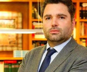 Una gijonesa deja en 8.000 euros una deuda de un millón por la ley de segunda oportunidad