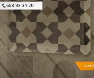 Reformas integrales en Valencia | Azulejos Tarazona