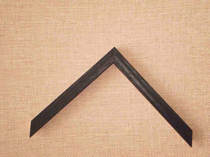 REF 300-066: Muestrario de Moldusevilla