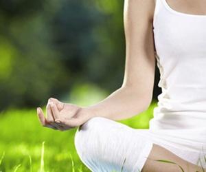 Mindfulness en Benidorm