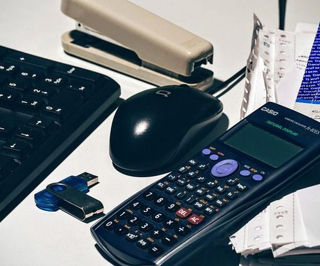 Los aspectos en que tu empresa puede reducir costes