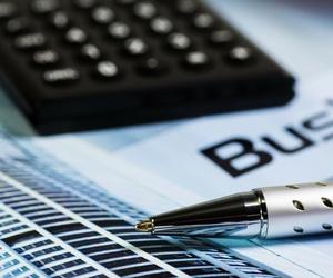 Todos los productos y servicios de Asesorías de empresa: Asesores Zapico