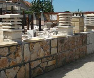 Gallery of Materiales de construcción in Verín   Luis Franco Medeiros