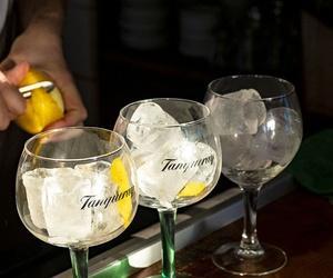Cócteles en Huelva: Cafetería Pub Neptuno