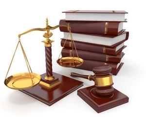 Abogado especialista en derecho civil