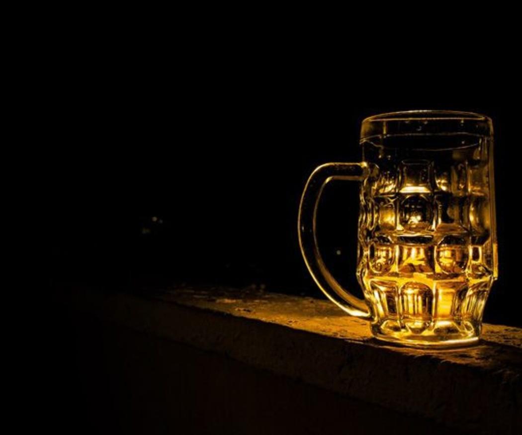 Los tipos de cerveza (I)