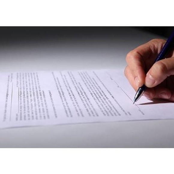 Derecho sucesorio: Servicios jurídicos de Abogados Navas Sáez