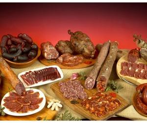 La tradición de los embutidos ibéricos en Salamanca