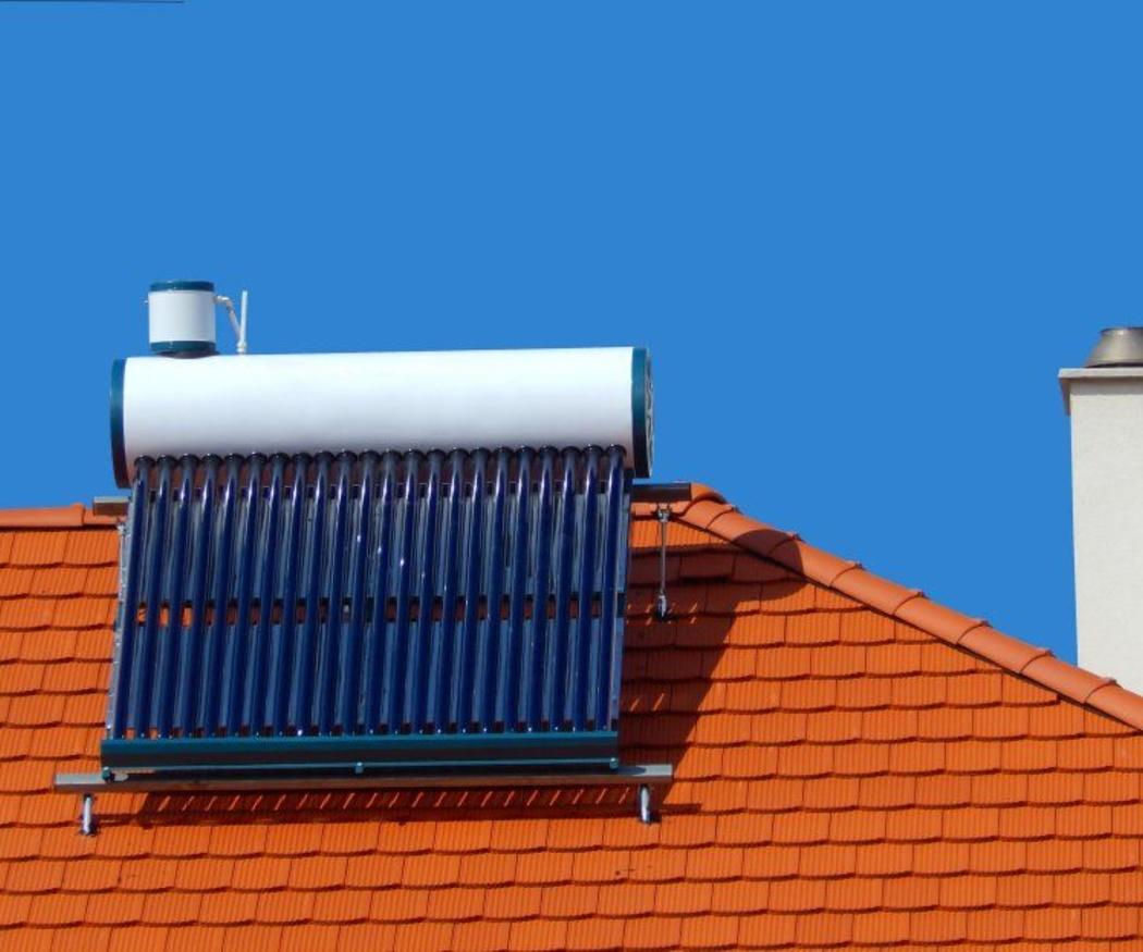 Conoce los tipos de energía solar fotovoltaica para el hogar